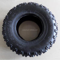 13x5.00-6 snow blower tyre,snow thrower tire,mud tire