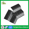 /product-detail/self-cleaning-corrosion-resistant-pvc-roofing-sheet-roof-tile-instalation-60334141563.html
