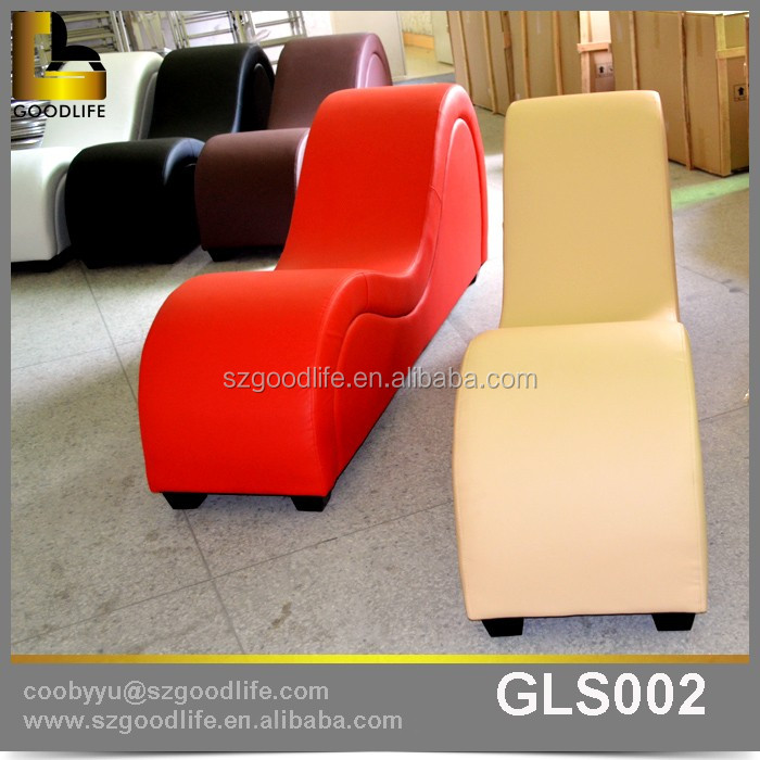 Bedroom Sofa Lounge Chair Buy Sofa Lounge Chair