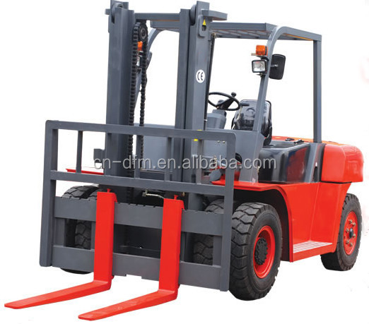 low mast forklift/price of forklift