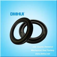 Looking for buyers for new BAKHDSN 35-52-5 oil shaft seals