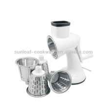 fashionable manual potato chopper (SL-008)