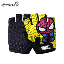 Spakct Top Sales motorcycle racing gloves MGS710B