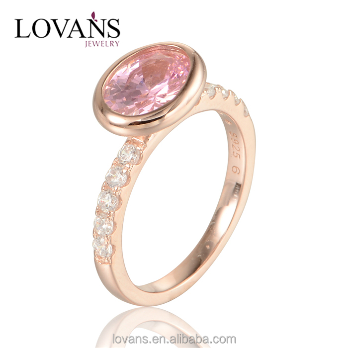 jewelry exhibitors simple gold ring designs gemstone ring