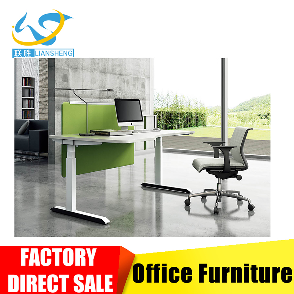 Modern director office table - Mdf Executive Director Office Table Mdf Executive Director Office Table Suppliers And Manufacturers At Alibaba Com
