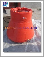 onion water storage tank