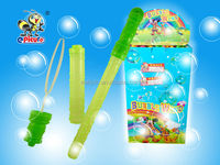 HOT Special Big Magic Wand Water Bubble Toy/Bubble Water