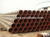 api oil casing erw pipe