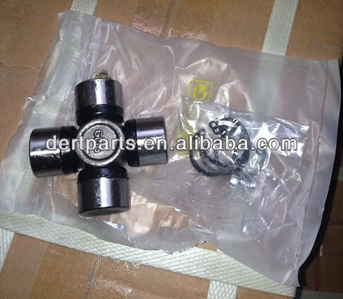 BEST UNIVERSAL JOINT GUIS-63 OEM NUMBER 9-42072-321-0 FOR ISUZU