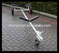 hot sale cheap boat trailer shipping from china