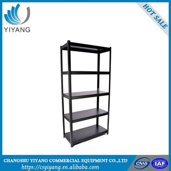 Wholesale market shelving racks import cheap goods from china