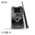 New and best camouflage 2G MMS and GPRS trail camera and deer game camera hunting Scoutguard SG880MK-14MHD with fcc/ce/rohs
