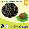 Hot product Anti-inflammation Black Sesame Extract Powder 5%- 98% Sesamin