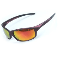 popular products in usa night vision goggles and scope relax sunglasses
