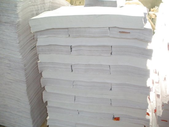 18g, sandwich paper for wrapping food china