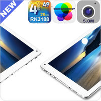 Coscod Stouch 10.1 inch 1.8 ghz processor tablet pc 2GB 16GB Bluetooth Retina IPS 1920*1200 10 pomits tablet PC