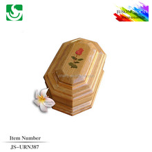 good quality indoor decorative urn factory