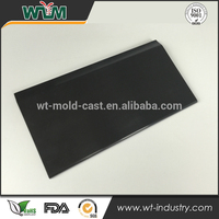 High quality laptop shell/car part cover molding part plastic injection mold for household appliance