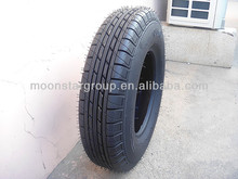 Chinese tyre 135-10 for hot sale