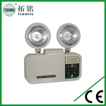 Wall Mounted Exit Lights : Wall Mounted 220v Exit Light Led Emergency Lighting Requirements Commercial Buildings - Buy ...