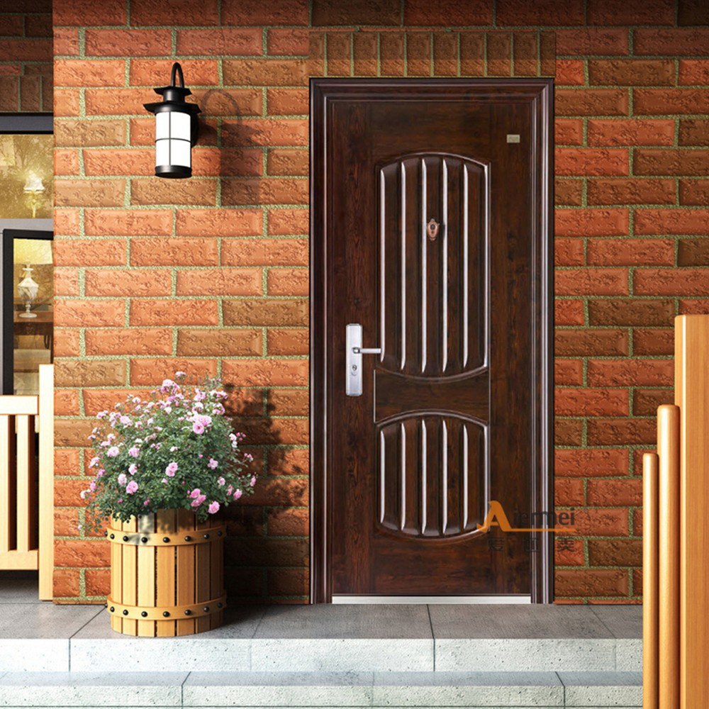 Safety Door Designs For Home   Home Decor   Laux.us