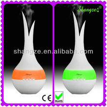 SZ-A10-40 Room fragrance diffuser electric