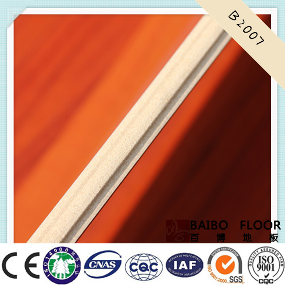 laminate flooring brand names B2007-16