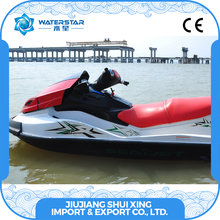 Best Quality In China Water Scooter Jet Ski, CE Certified Surf Jet Ski
