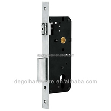 Fire Rated Mortise Door Lock