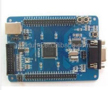 ARM Cortex-M3 STM32F103VBT6 MINI STM32 development board