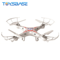 Dron Profesional High Quality 2.4G Rc Drone Made In China Professional Drone Long Distance