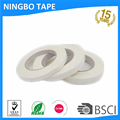 EVA double sided foam tape/adhesive tape