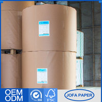 Best Price Professional Factory Supply Thick Paperboard White Cardboard Manufacturers