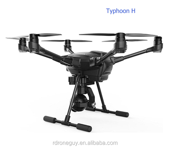drones with hd camera and gps Long flight time and distance vs Inspire 2  Typhoon professional wifi fpv photography