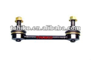 fit for nissan front end link 54616-00QAC