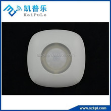 Wireless GSM PIR Alarm Sensor With Passive Infrared