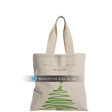 Born this way! The most popular in Singapore Accept customed design standard size canvas tote bag
