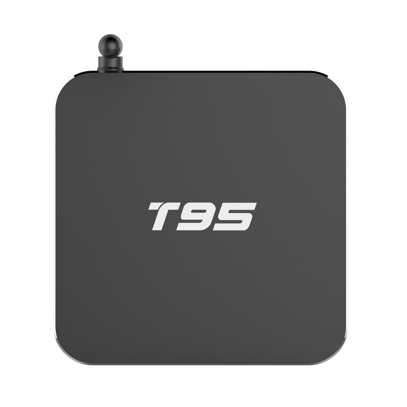 IPTV Box Russia Channels T95 android smart tv box with one year iptv apk account Russian iptv