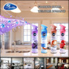 More Than 300 Containers Per Year 300ML Room Spray Air Freshener