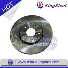 45251-TAO-000 wholesale cheap price brake discs for Japanese used car