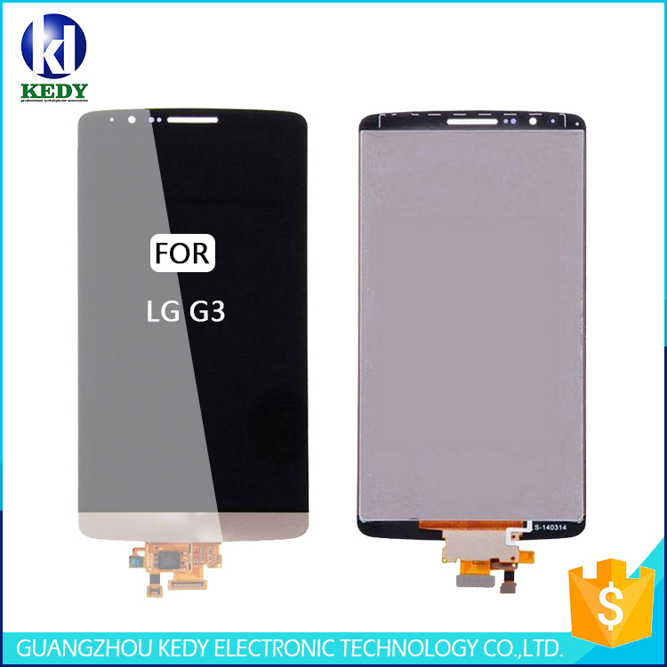 top selling products in alibaba lcd touch screen for lg g3
