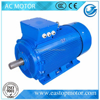 CE Approved Y3 1910 1915 indian board track racer replica motor b for mining with 0.75-400kw