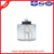 40hr burn time liquid oil candle paraffin oil candle