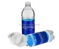 Stash Safe/Diversion safe AQUAFINA water bottle DIY