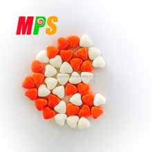 Lovely Heart Shaped Tablet Candy Wholesale