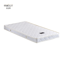 Hot selling king size sleep well mattress for Hotel or Household