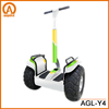 off road two wheel balancing scooter electric personal transporter electric scooter