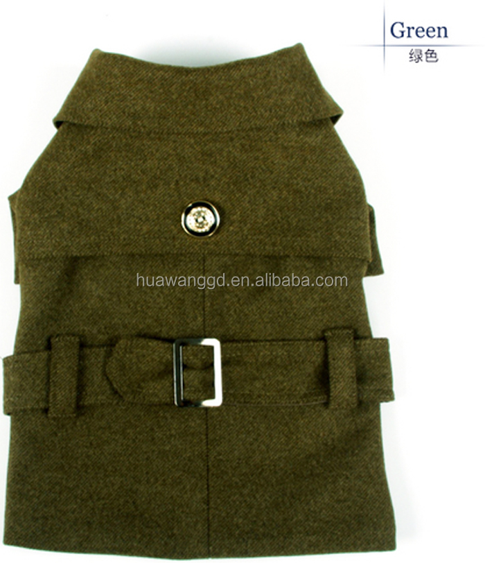 High quality newest pet dogs coat for large dogs ,thick warm out-wear for pet dogs .