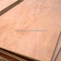 China Factory Furniture Grade Construction Real