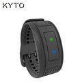 KYTO original new bluetooth and ANT+ heart rate smart band